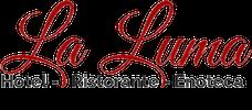 Hotel La Luma Montecosaro